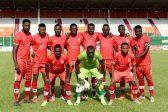 Zambians Nkana defend 56-match unbeaten CAF home record