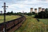 Hangende steenkooltransaksie met Eskom plaas die belastingbetaler van die SA belastingbetaler weer op die blok - Citizen