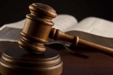 Port Elizabeth court postpones toddler murder case