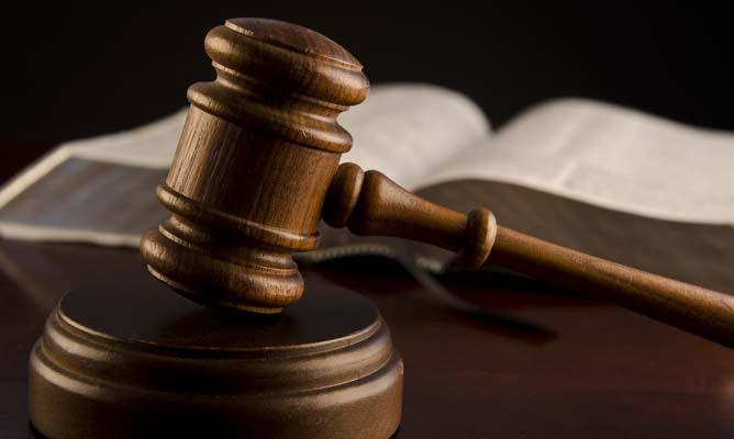 Parents in Mpumalanga court over daughter's death