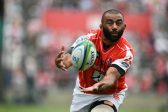 Sunwolves face Super Rugby crunch as World Cup looms