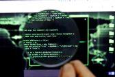 Israel seeks to beat election cyber bots