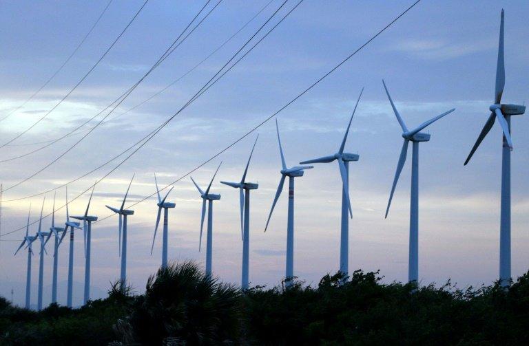 DA to re-table Cheaper Energy Bill in parliament