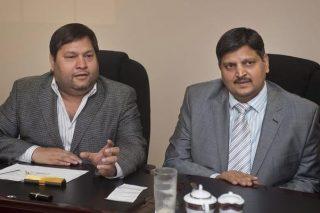 How Gupta company allegedly got R7.5m fraudulently from Transnet