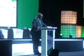 African continent remains key destination for mining investment – Mantashe