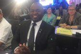 President Ramaphosa 'urgently' looking into e-tolls, says Makhura