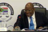 Die Zondo-kommissie het tot dusver R356 miljoen gekos - R100 miljoen meer as Nkandla-opgraderings - Citizen