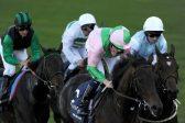 No decision yet on UK racing