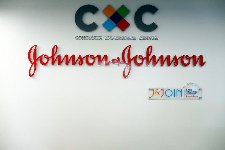 Johnson & Johnson vaccine moderately effective, less ...
