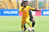 Blow by blow: Kaizer Chiefs vs Orlando Pirates