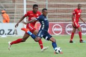 Highlands pull off shock win over Wits