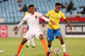 Two points dropped for Sundowns as Polokwane snatch a draw