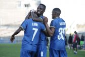 City emerge victorious in five-goal thriller with Maritzburg