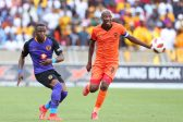 Chiefs held to a draw by Polokwane City