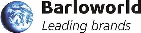 Barloworld shareholders approve BEE share scheme Khula Sizwe
