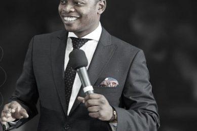 Bushiri accused of sexually harassing female congregants