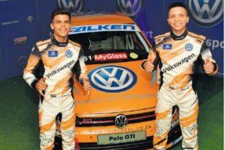 Volkswagen Motorsport Academy to cast the talent net wider