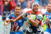Super Rugby team preview: The ANC of local rugby still packs a punch