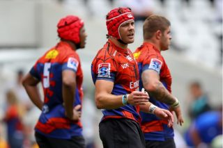 Super Rugby special: How the SA teams will fare