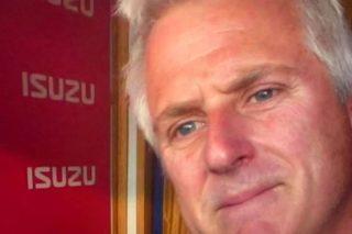 Fleck insists off-field politics isn't paralysing Stormers