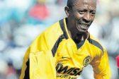 Chiefs legend loses his son