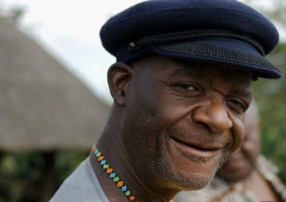 Zimbabwean author who died on Saturday described as distinguished writer