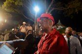 Malema thanks Ramaphosa's campaign for preventing a Dlamini-Zuma presidency