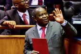 #TipsforTito from Twitter: What to expect from Mboweni's budget speech