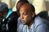 Amajita were well organised – Nigeria coach