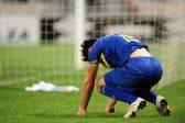 Nodada, Putsche injury blows for City