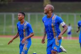 NFD wrap: Eagles show promotion intent with 5-0 win