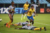 Blow by blow: ASEC Mimosas vs Mamelodi Sundowns