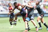 What we learned from the Lions-Sharks warm-up