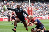 Super Rugby team preview: Time for the Sharks to shift up a gear