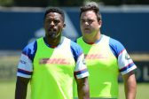 Stormers justify risk of loading up with Boks against Boland