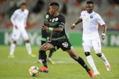 Celtic through to the Nedbank Cup quarters at Richards Bay's expense