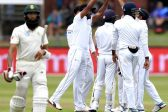 Proteas stare embarrassing series whitewash in the face