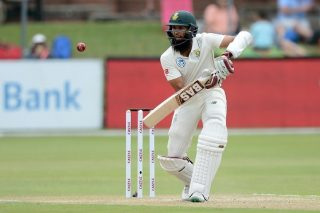 Amla's fine legacy is being eroded