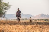 The Boy Who Harnessed the Wind – True tale of boy genius in Malawi