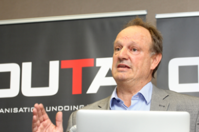 We can't trust Sanral to look after public interests, says Outa over 'toll money' demand