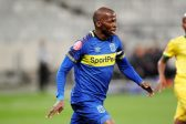 Pirates target set for new City deal