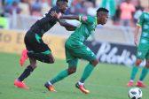 Baroka FC and Bloem Celtic play to a draw