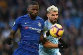 Sarri puts Chelsea to the test, admits Rudiger