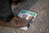 US ambassador denies siding against Nigerian president as elections approach