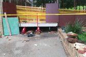 Lesufi promises private medical care for victims of Vanderbijlpark school bridge collapse