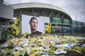 Sala tragedy sparks unsavoury legal wrangle