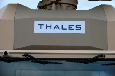 No way Thales will get a fair trial, says defence in 'arms deal' graft case