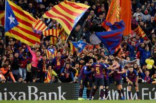 Barcelona to host Arsenal in Gamper Trophy