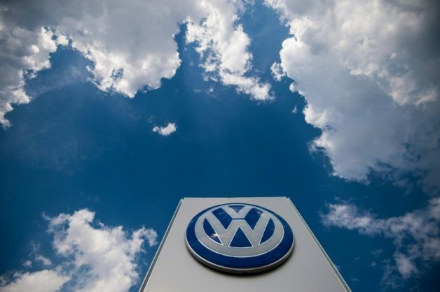 Tribunal orders Volkswagen to refund consumer fees