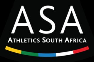 KZN Athletics dealt a body blow